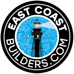 East Coast Builders